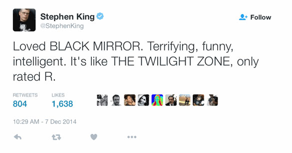 black-mirror-stephen-king-twitter