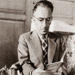 Büyük Romancı Peyami Safa'dan Alıntılar