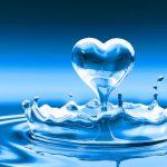 Suyun İnsan Hayatındaki Önemi