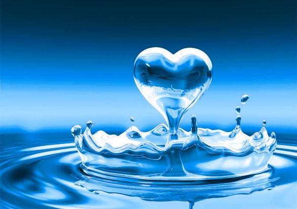 suyun-onemi