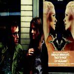 Sinema Tarihinin Fenomeni Woody Allen Hakkında Bilmeniz Gereken 25 Şey
