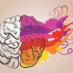 Yaratıcılığınızı Artıracak 9 Öneri