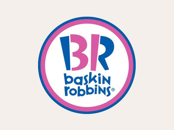 baskin-robbins-logo-vertical