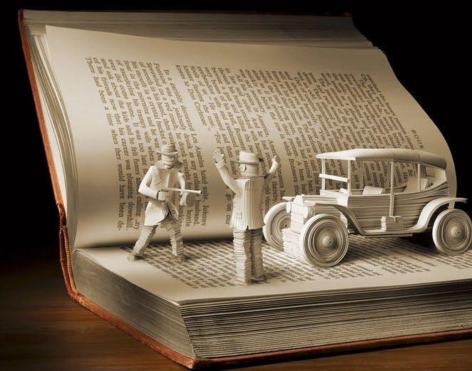 kitap-resimleri