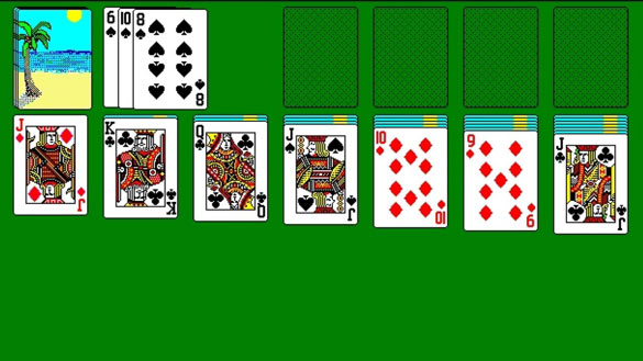 solitaire-android-ve-ios-a-geldi