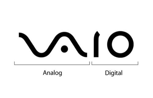 sony-vaio-logo-white-1