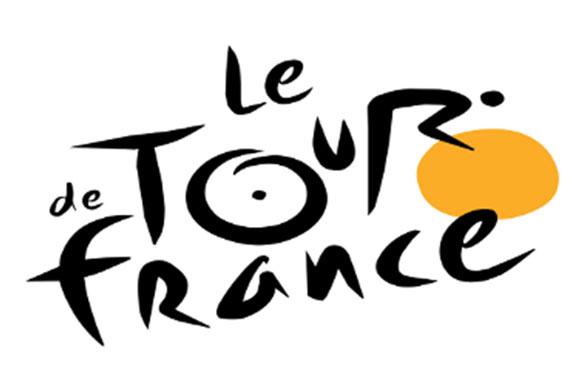 tour_de_france_logo_2016