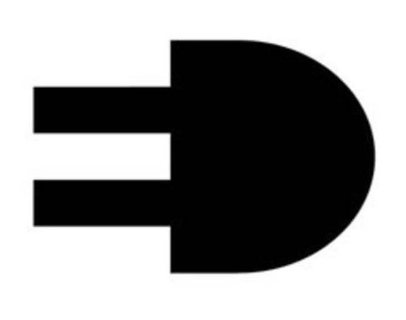 elttro-domestici-logo