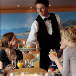 """Katil, Aşçı ya da Uşak Değil: """"Restoranların Yavaş Olmasının Sebebi Sizsiniz!"""" !"""