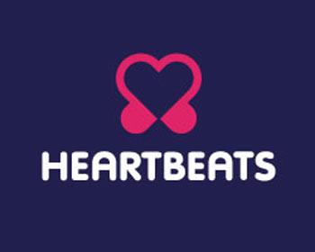 heartbeats-logo