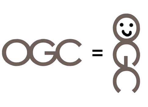 ogc-logo-gizem