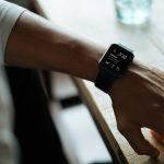 Akıllı Saat Kullanmamız İçin Nedenler
