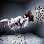 İnsan Vücudundaki Hadi Ya! Dedirtecek Mucizevi 20 Bilgi