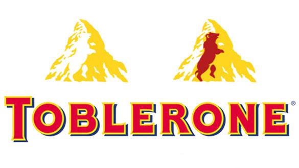 toblerone-ppcorn