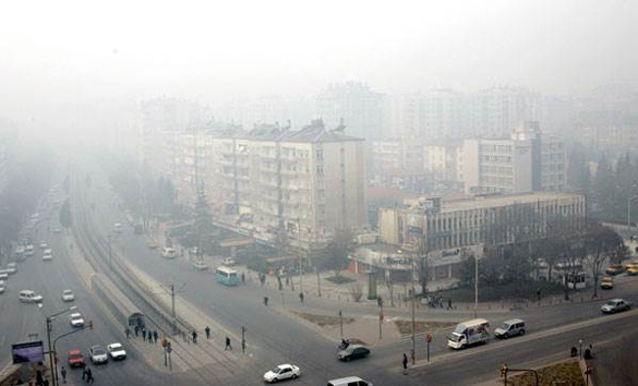 turkiye-nin-havasi-en-kirli-ve-en-temiz-sehirleri Kışın Hastalıklardan Korunmanın 10 Basit Yolu !