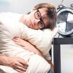 Uykusuzluğu Yenmenin 5 Kolay Yolu ! , Uykusuzluğun Önüne Nasıl Geçeriz ?