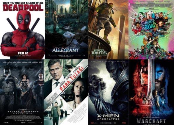 2016-yilinda-vizyona-giren-filmler