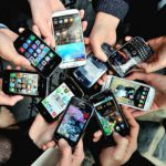 2016 Yılının En Çok Kullanılan 10 Mobil Uygulaması (Siz de kullanıyor musunuz?)