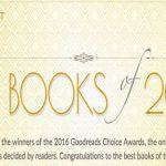 2016 Yılının En İyi Kitapları