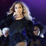 2016 Yılında Müzik Dünyasında En Çok Aranan 10 İsim Belli Oldu!