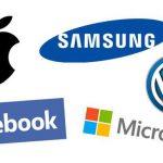 2016 Yılında Yaşanan 8 Teknoloji Fiyaskosu