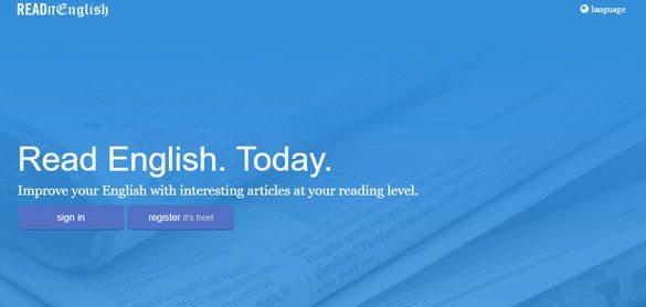 İngilizcenizi Geliştirmenizde İşinize Yarayacak 5 Güzel Site