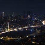 Ülkemizdeki Şehirlerin Fonksiyonlarına Göre Sınıflandırılması