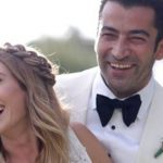 2016 Yılında Evlenen Ünlüler