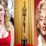 Oscar'ı Alamadığını Duyunca Şaşıracağınız 15 Kadın Oyuncu