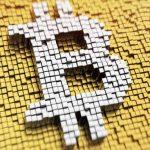 Bitcoin Nedir? Nasıl Kullanılır? Avantajları ve Dezavantajları?
