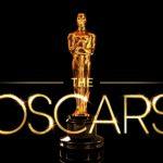 89. Oscar Ödül Törenleri 2017,Adayları (Liste Detaylı)