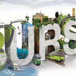 Bursa Rehberi : Bursa'da Ne Yenir, Nereye Gidilir ?