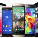 Akıllı Telefon Seçerken Dikkat Etmeniz Gerekenler