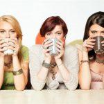 Daha Fazla Kahve İçmek İçin 11 Bilimsel Sebep