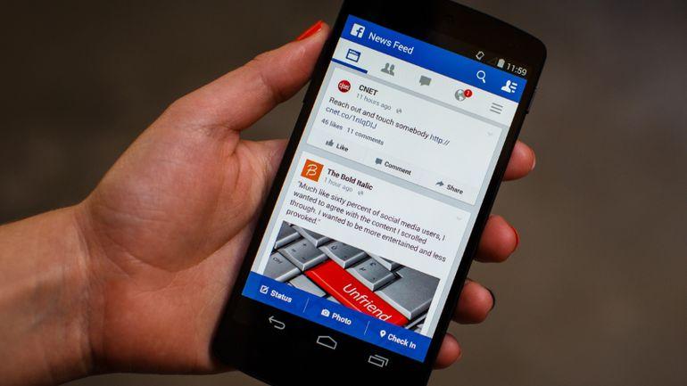 Facebook Akıllı Cihazlarda Olmazsa Olmaz 20 Uygulama