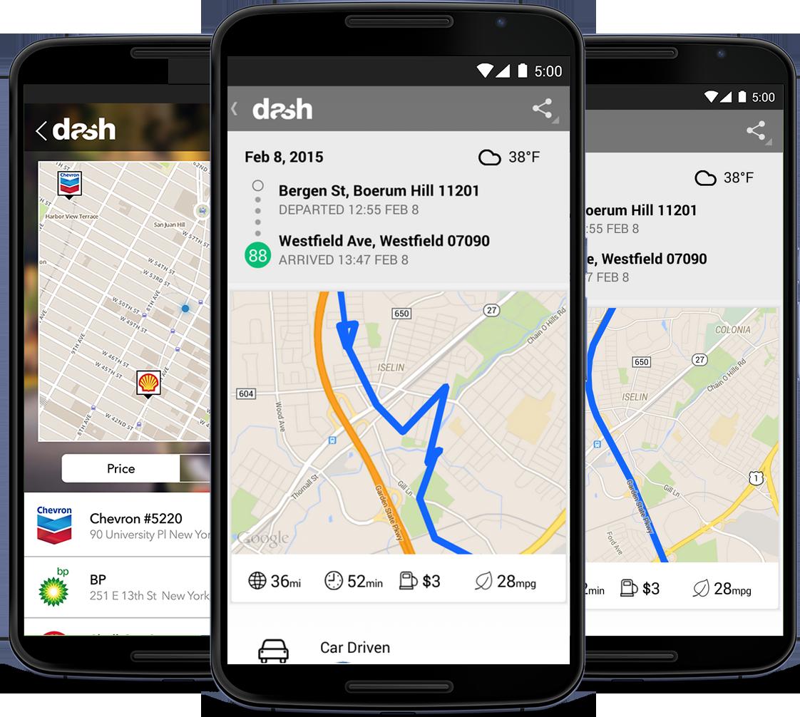 Google Maps Akıllı Cihazlarda Olmazsa Olmaz 20 Uygulama