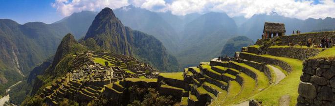 UNESCO Dünya Mirası Listesinde,Görülmesi Gereken 10 Muhteşem Yer