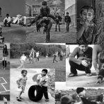 Sizi Çocukluğunuza Döndürecek  Olan 7 Oyun