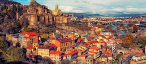 digital2 300x131 - Uygun Bir Bütçe İle Yurt Dışında Gezebileceğiniz Yerler