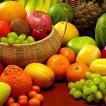 Hangi Hastalık İçin Hangi Meyveler Tüketilmelidir?