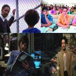 İzlediğinizde Hayatınıza Çok Şey Katacak Olan 6 Film