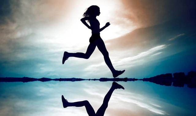 saglikli yasam icin spor yap - Tembelliği Bırakıp Harekete Geçmenin Yolları