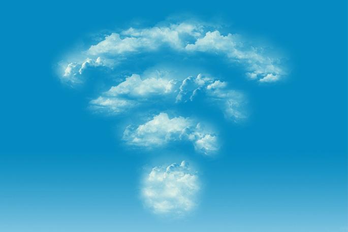 Ücretsiz Wi-Fi Ağlarını Kullananlara, 7 Önemli Güvenlik Tavsiyesi