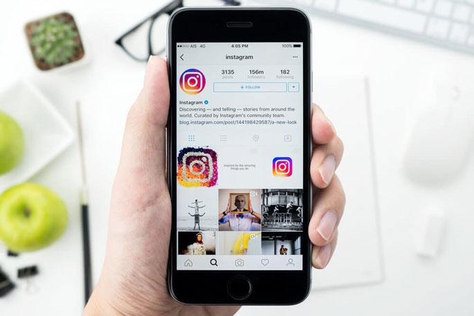 Instagram'da Takipçi ve Beğeni Kazanmak İçin 10 İpucu