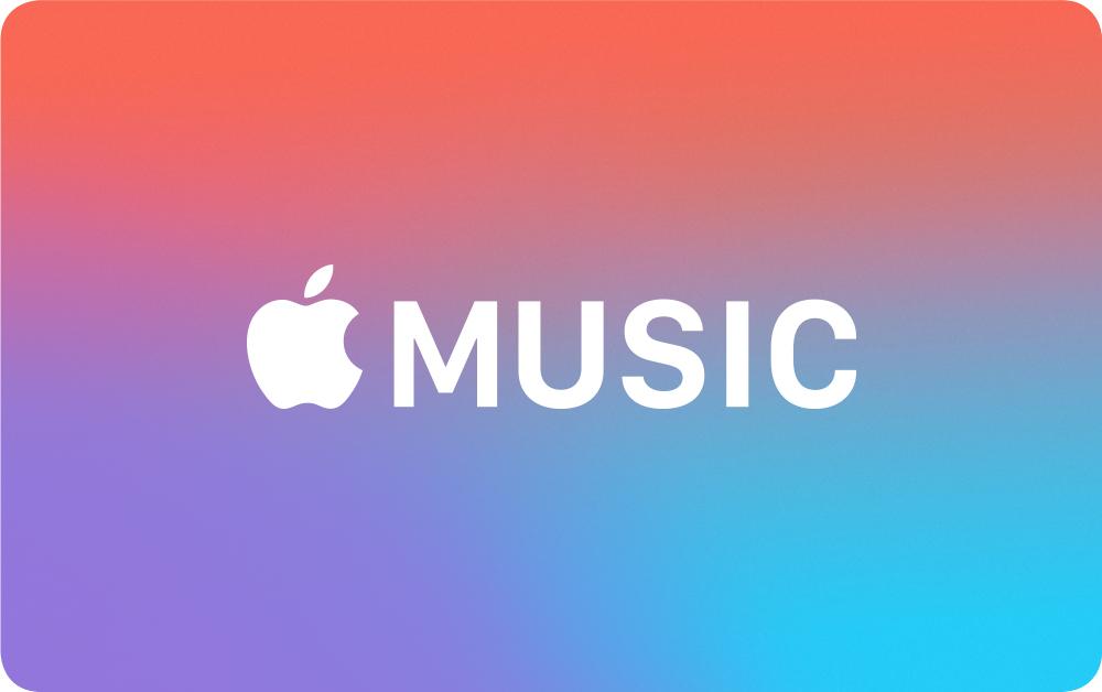 iPhone Nasıl Müzik Yüklenir?
