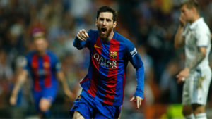 Futbolun Kırılması Zor 10 Rekoru