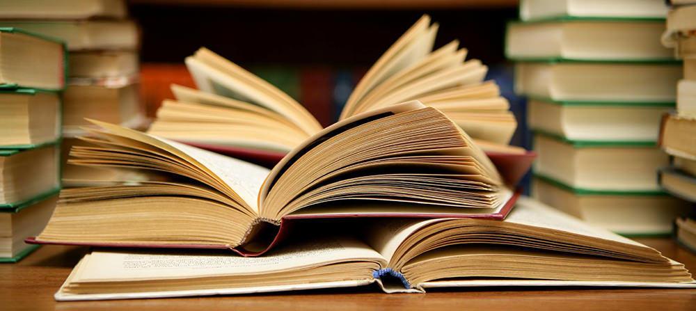 Nasıl Kitap Yazılır?
