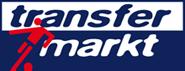 transfermarkt logo - Álvaro Negredo