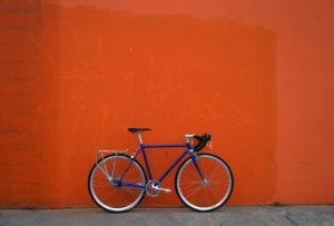 Doğru Bisiklet Seçimi Nasıl Olur ?