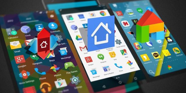 Eski Model Telefonlarınızı, Yeni Gibi Hissettirecek 5 Yöntem